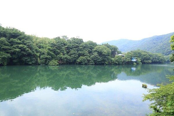 04-04_canoe.jpg