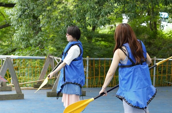 04-08_canoe.jpg