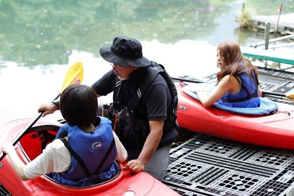 04-11_canoe.jpg