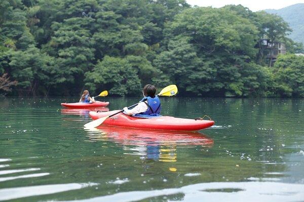04-12_canoe.jpg