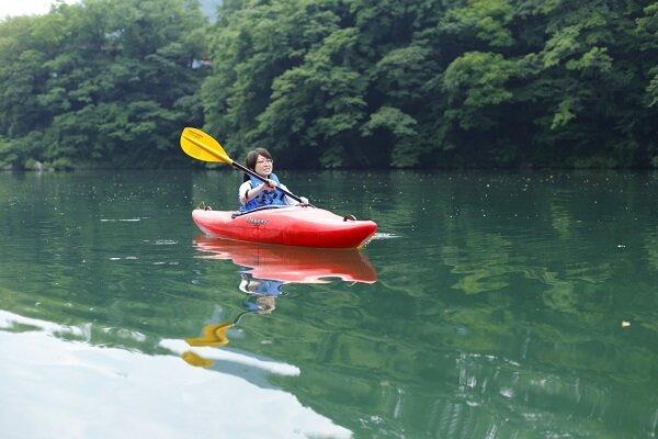 04-13_canoe.jpg