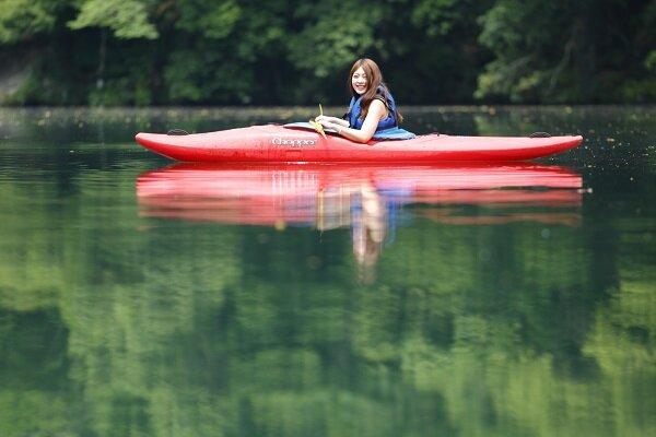 04-14_canoe.jpg