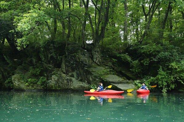 04-15_canoe.jpg