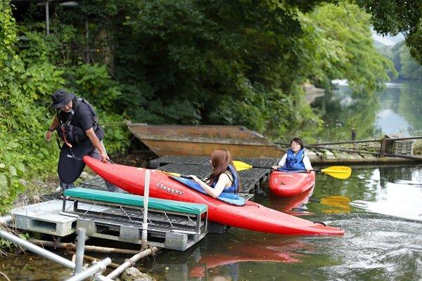 04-17_canoe.jpg