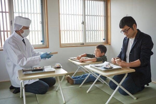 11-03_wagashi.jpg