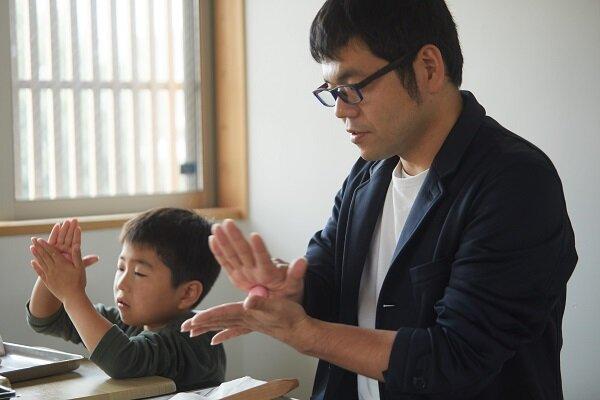 11-06_wagashi.jpg