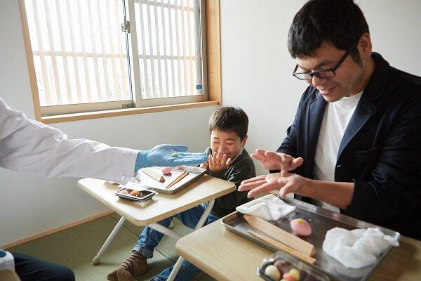 11-16_wagashi.jpg