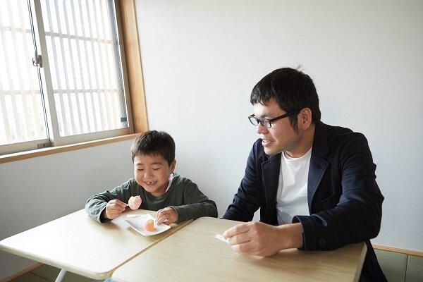 11-24_wagashi.jpg