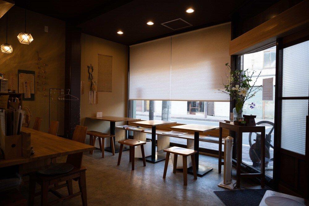 14-03_tsumugi.jpg