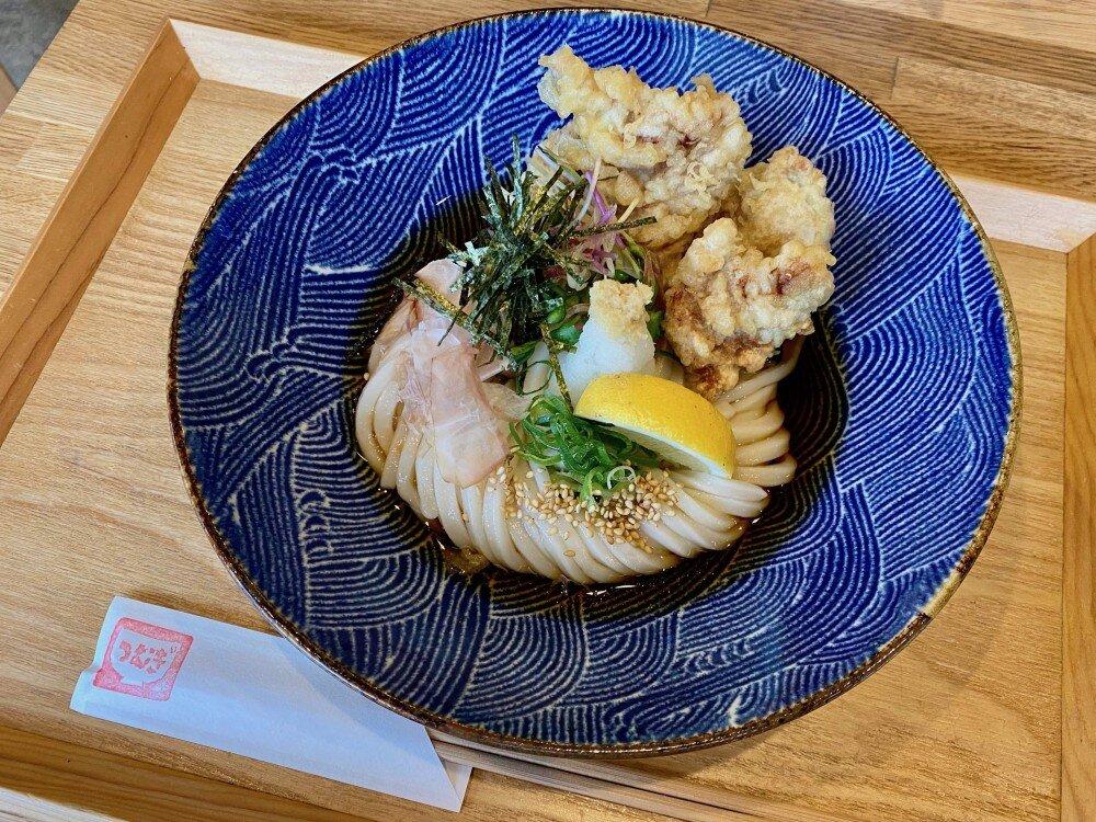14-07_tsumugi.jpg