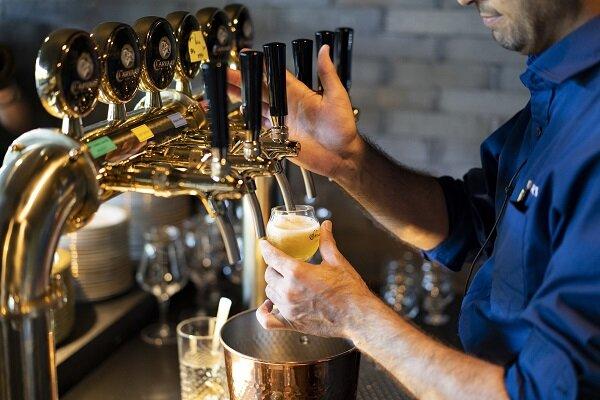 29-11_beer.jpg