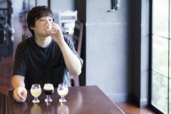 29-13_beer.jpg