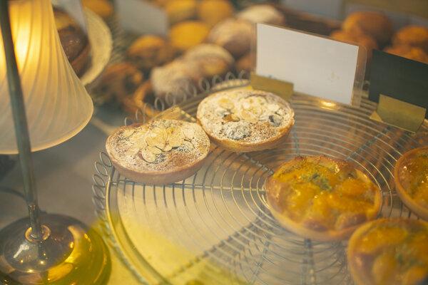 boulangeriekishimoto_093.jpg