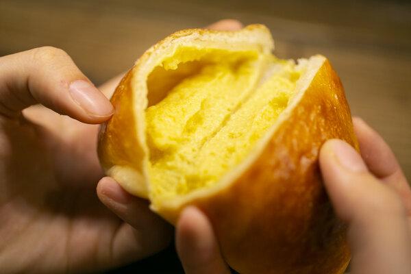 boulangeriekishimoto_121.jpg