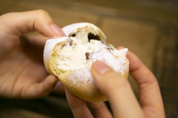 boulangeriekishimoto_123.jpg
