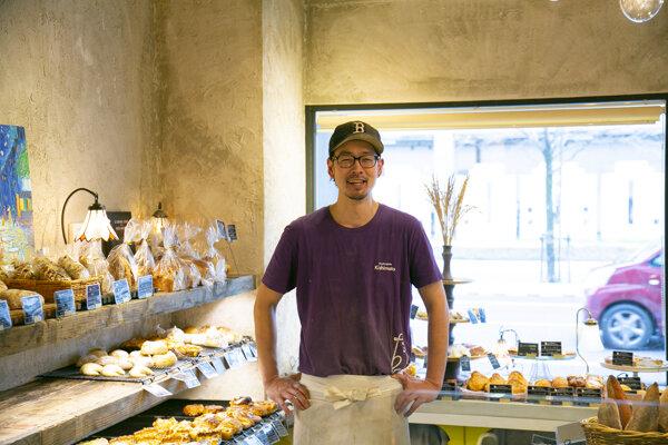 boulangeriekishimoto_191.jpg