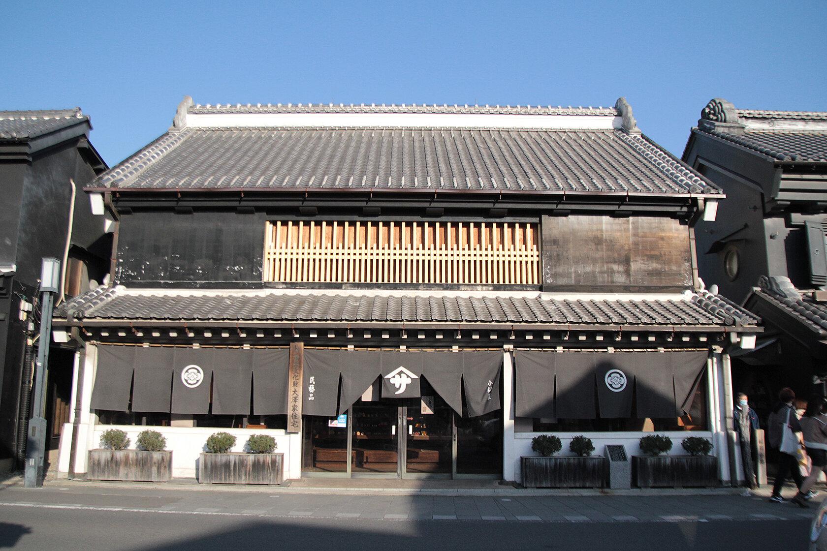 kawagoe_1.jpg